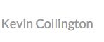 Kevin Collington